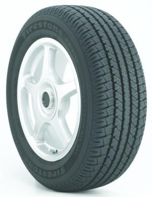 Etd discount tire coupon